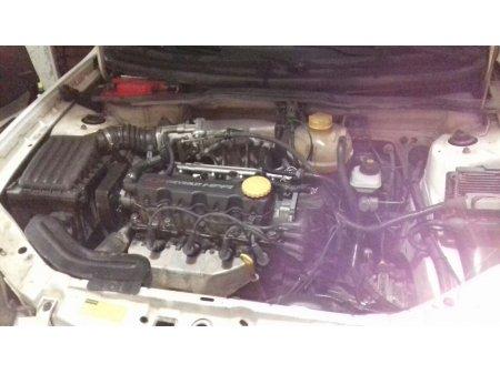 Chevrolet Chevy thumbnail 12