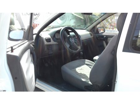 Chevrolet Chevy thumbnail 5