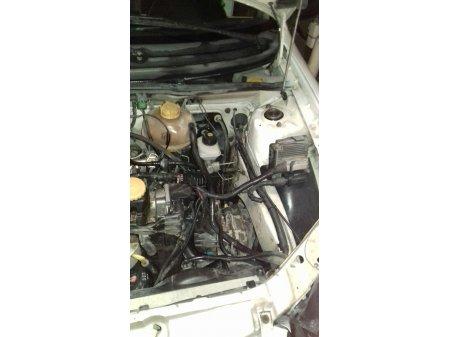 Chevrolet Chevy thumbnail 8