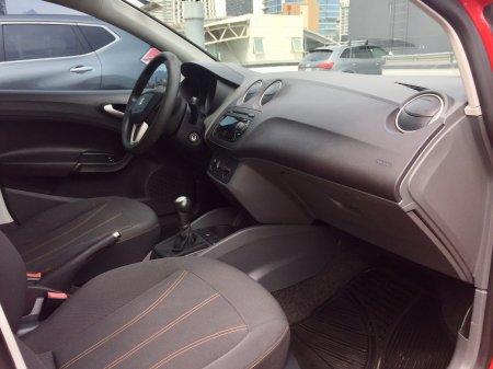 Seat Ibiza thumbnail 9